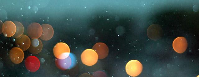 raindrops-650x250