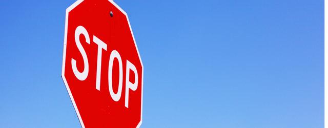 stop-640x250
